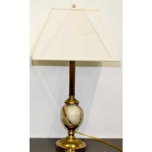 Frederick Cooper Table Lamp 1