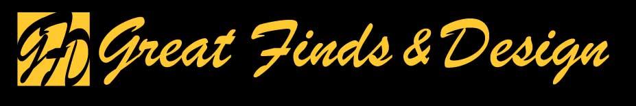 GFD Logo bk no tag