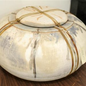 Gloria Graham Ceramic | Great Finds and Design | Pewaukee WI