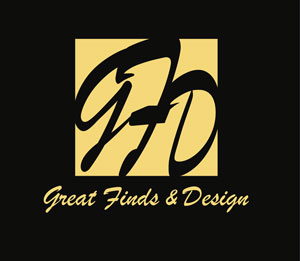 Great Finds and Design | Antiques Accessroies Art | Pewaukee, WI
