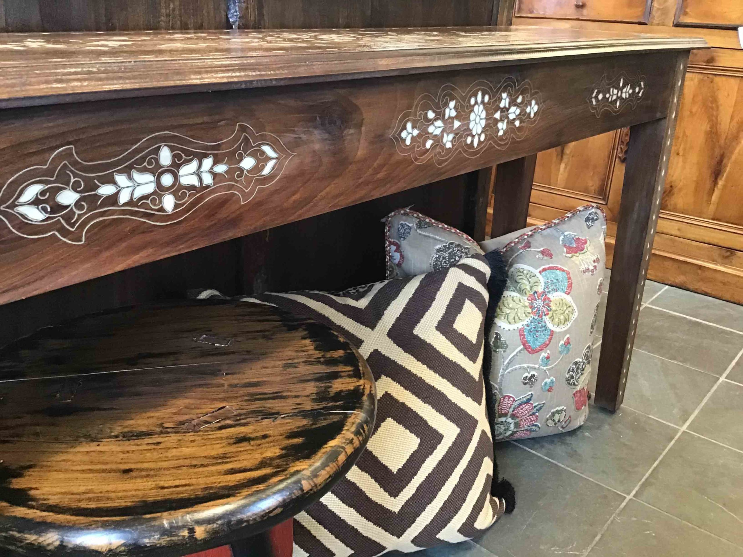 Great Finds and Design Antiques Pewaukee WI (4)
