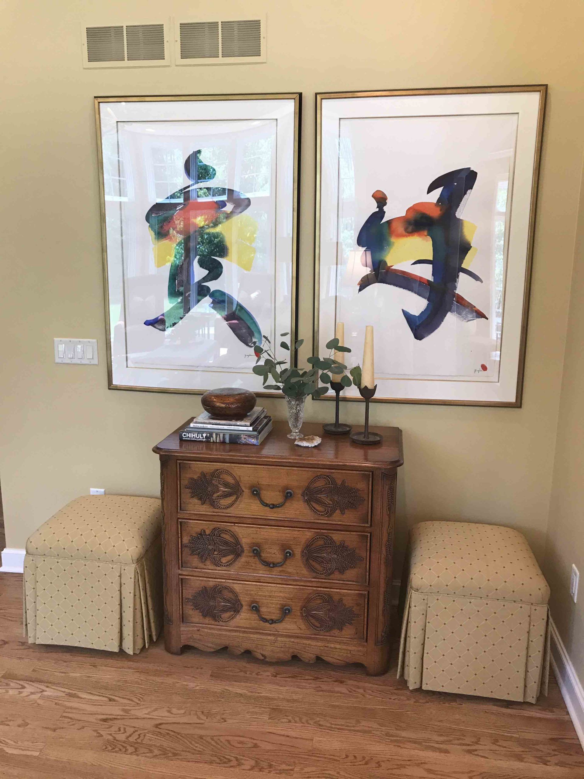Great Finds and Design Antiques Pewaukee WI (5)