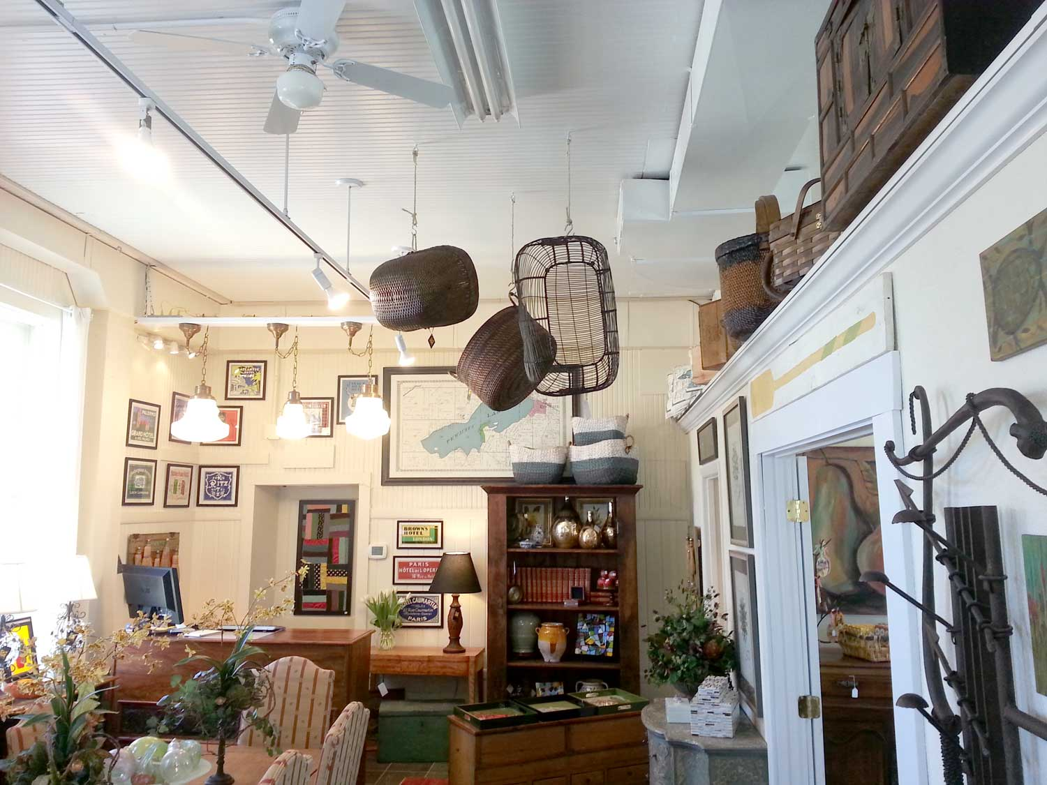 New-and-Antique-Home-Furniture-and-Accessories-Great-FInds-&-Design-Pewaukee,-WI
