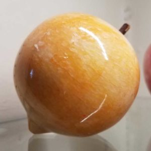Stone Fruit Peach Great Finds and Design Pewaukee Antiques and Gifts