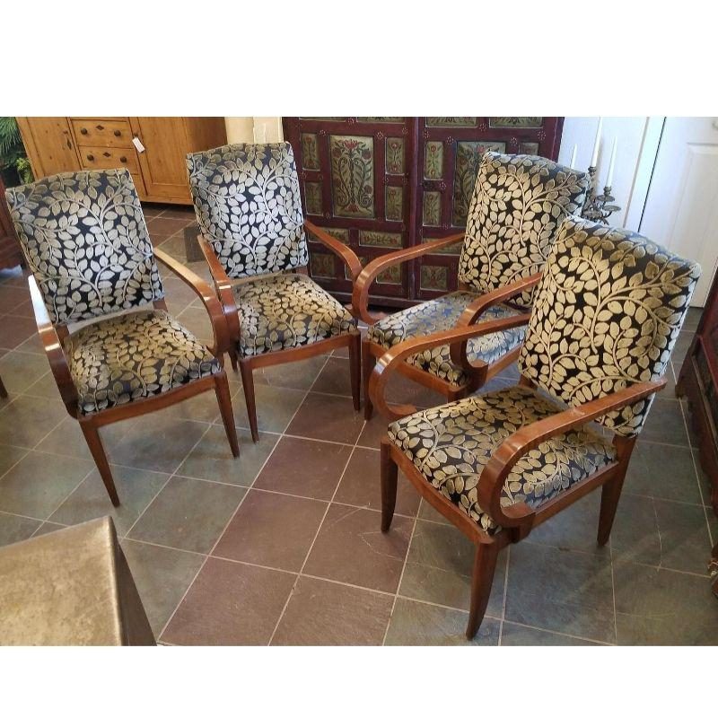 set-of-4-art-deco-diningside-chairs-0209